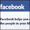 הסטטוס שלי בפייסבוק: אני במערכת יחסים, זה קצת מורכב