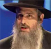 Keynote Address By Rabbi Bryski Video