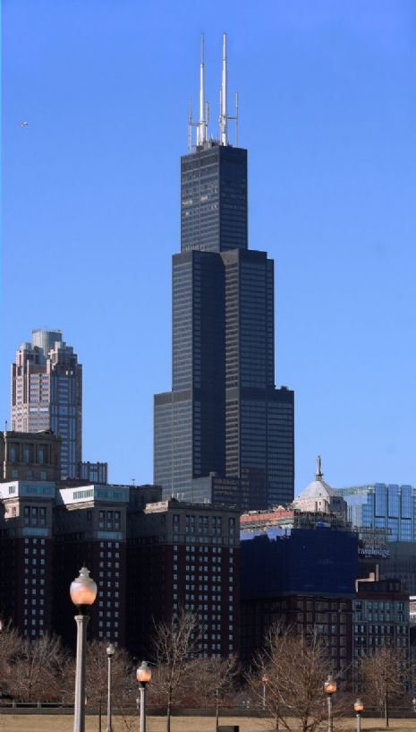 SEARS TOWER.jpg