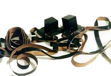 More about Tefillin