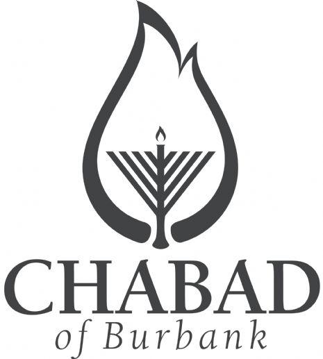 burbank-logo.jpg