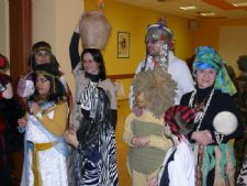 Purim in Africa 2009!!! 048.jpg