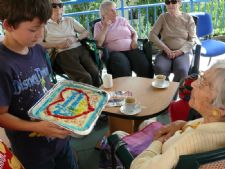 nursing home BD party, alef beis 003.jpg