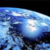 Um Mundo... Perfeito!