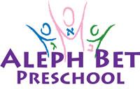 preschool-logo-web.jpg
