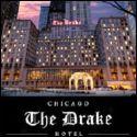 drake hotel 2.jpg