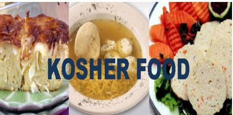 Kosher Food Final.jpg