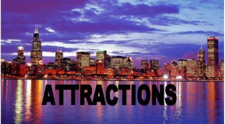 Attractions Final.jpg