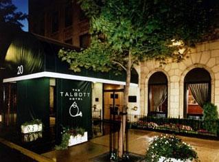 talbott-hotel-chicago.jpg