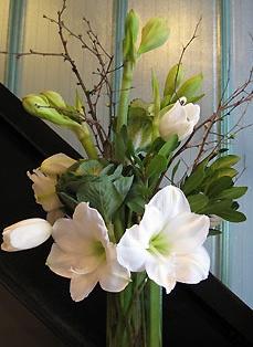 flowers 4 (2).jpg