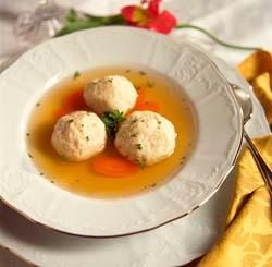 matzo-ball-soup.jpg
