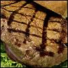 הפן המיסטי באכילת בשר