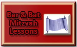Bar and Bat Mitzvah Classes copy.jpg
