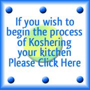 koshering kitvchen - blue.jpg