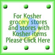 kosher stores- green.jpg