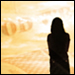 Belief in Mashiach