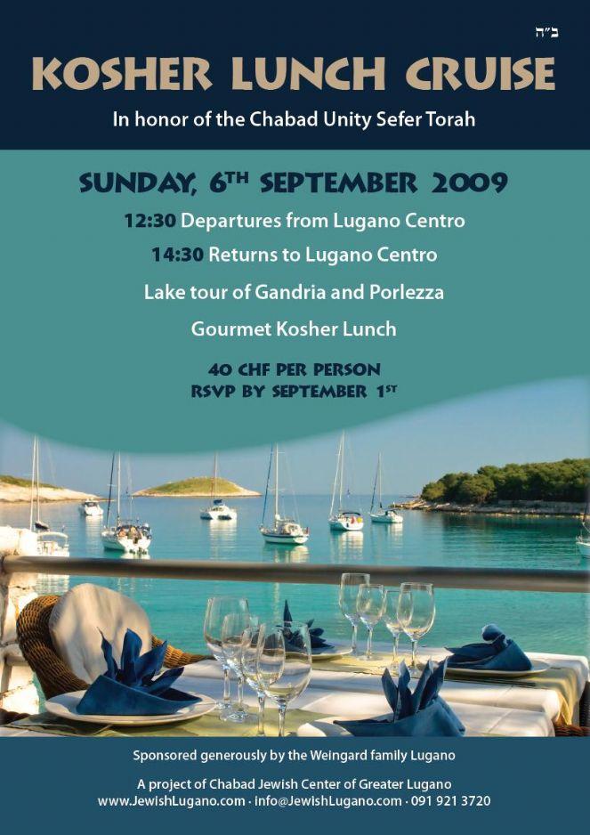 kosher lunch boat.jpg
