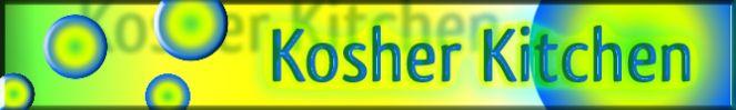 kosher kitchen 2.jpg