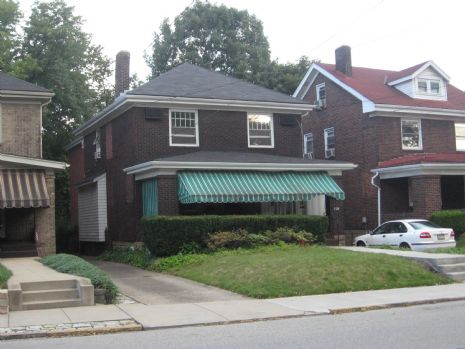 Chabad of CMU house.jpg