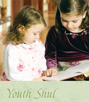 youth program flXx2982906.jpg