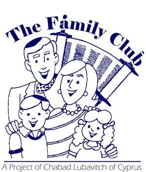 Family School.jpg