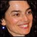 Neria Cohen