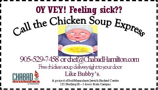 chicken_soup[1].jpg