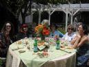 Jewish Women's Circle - 2009