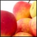 Apple Kugel