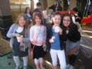 Rosh Hashanah Carnival 5770