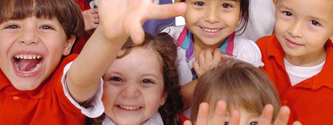 Аудио- и видеолекции по недельной главе: Детское собрание
