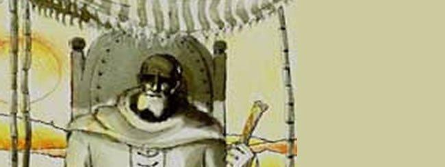 Vezòt Haberachà: Gli Ultimi Giorni di Moshè