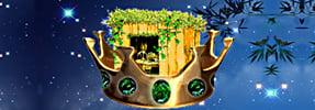 Ceilings of Consciousness