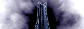 Towering Blunders