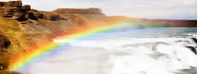 Bnei Noaj