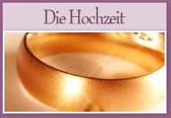 Die Jüdische Hochzeit