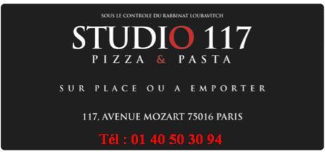 Studio 117.JPG