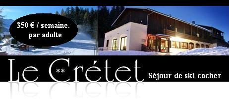 Hotel Le Cretet.jpg
