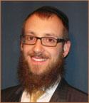 rabbi-eli-wolf