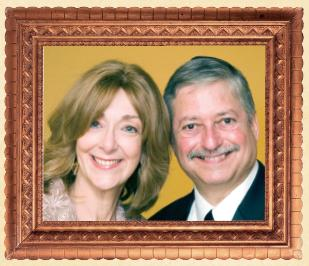 Howard & Shirley Blumenfeld.jpg
