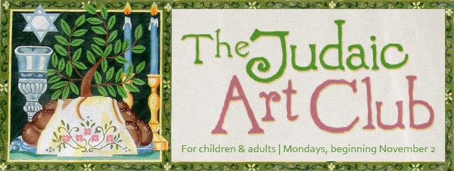 art-club-promo.jpg