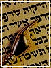 Sukkot Torah Reading Texts