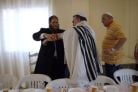 Jewish Life Celebrated in North Cyprus