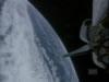 An Astronaut's Chanukah Adventure