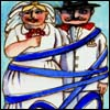 Μια ζωή γάμος