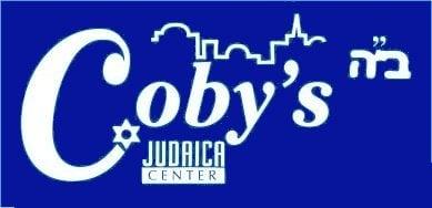 cobys logo.jpg