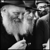 What Would the Rebbe's Request Be?