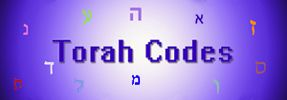 Personal Kabbalistic Torah Codes