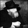 The Responsibilities of a Chabad-Lubavitch Rebbe