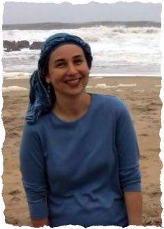 שמחה אסתר גרשן